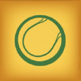logoCaper